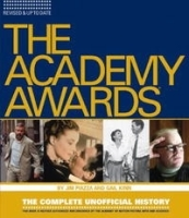 The Academy Awards: The Complete Unofficial History артикул 1387a.
